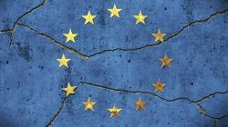 L'Europa, da sogno di una generazione a incubo di un