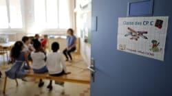BLOG - Trop d'enfants en âge d'aller à l'école dorment encore dans les rues de France, cela doit