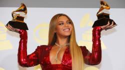 Beyoncé a recréé 5 ensembles iconiques de Lil' Kim et Lil' Kim