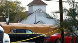 Le tueur du Texas s'est donné la mort et ses motivations étaient