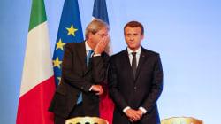 Europa bilaterale. A Lione Macron e Gentiloni stringono i bulloni del rapporto Italia-Francia ma sull'Ue attendono