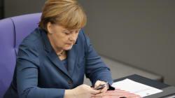 Bonne nouvelle, les prix des appels et SMS vers l'Europe vont