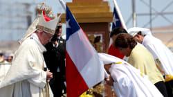 Papa Francesco e la sindrome cilena (di M.A.
