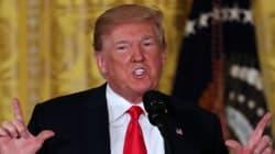 Dazio chiama dazio. Trump pronto a colpire la Cina per altri 200 miliardi. Tremano le