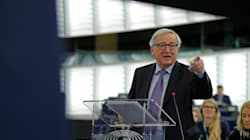 Juncker insiste en que aún tras el Brexit será posible el