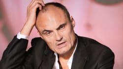 Philippe Val cambriolé, les coordonnées de Sarkozy, Hollande et de
