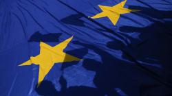 Difesa comune europea, uno strumento contro terrorismo e crisi
