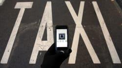 Uber vs. Puebla: la nueva batalla por el pago en