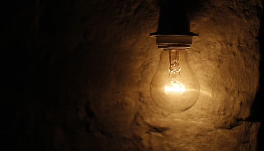 Las nuevas exigencias de Podemos sobre la factura de la luz para apoyar los