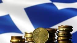 Nouvelle aide de la zone euro à la