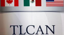 Sube la tensión por el TLCAN: Canadá y EU intercambian