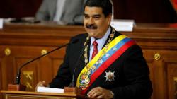 La Asamblea Constituyente de Venezuela adelanta las elecciones presidenciales; Maduro dice estar