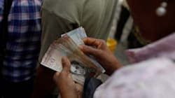 Venezuela no logra acuerdo con inversores en primera reunión para renegociar