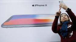 Ce gourou des smartphones prédit un accident industriel pour l'iPhone X d'ici