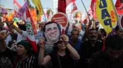 Il caso Demirtas è una minaccia autoritaria non solo per la Turchia, ma per tutta