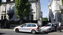 L'affaire Dupont de Ligonnès adaptée en série par