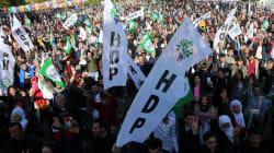 Il futuro dei curdi dopo la sentenza