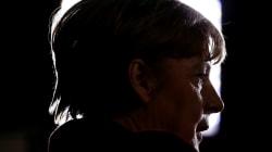 Merkel lascia la presidenza della Cdu: