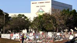 Un rapport sur la fusillade de Parkland recommande d'armer les