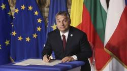 Orbán, il peggiore alleato per