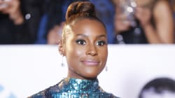 You Ready To Be In Good Company? Issa Rae Is Coming To South