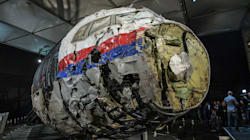 Malaysia Airlines Flight MH17 Was Downed By Russian Missile: