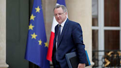 Richard Ferrand sorti d'affaire, place au