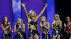Rivoluzione femminista a Miss America: stop alle gare in costume da