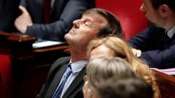 BLOG - La démission de Nicolas Hulot n'est pas un coup d'arrêt, elle doit nous faire accélérer la transition
