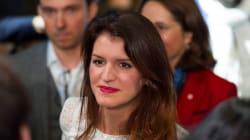 Marlène Schiappa dénonce l'article
