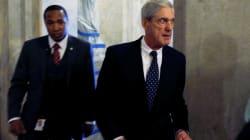 Ha parlato male di Trump in un sms. Mueller caccia agente dell'Fbi dall'inchiesta sul