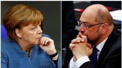 Dopo più di 100 giorni il governo in Germania non è ancora nato. Tutti gli ostacoli che separano Merkel da
