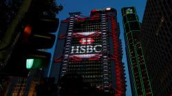 HSBC Shuts Gupta-Linked Bank