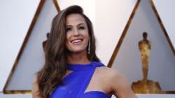 Jennifer Garner dévoile sa routine beauté pour gagner du