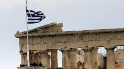 Primo giorno senza troika. La Grecia esce dall'ultimo piano di