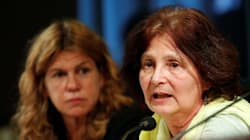 La madre di Regeni in sciopero della fame per l'arresto dell'attivista egiziana che cerca la verità su