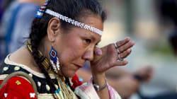 Les documents sur les pensionnats autochtones pourront être détruits, tranche la Cour