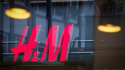 """H&Mが""""ダイバーシティ""""を担当する新リーダーを任命 黒人モデル起用への人種差別批判を受け"""