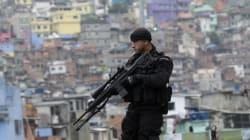 Violência armada aumenta mais em estados com mais homicídios, revela Atlas da Violência
