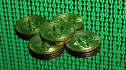 BLOGUE Le prix du Bitcoin a-t-il un rapport avec sa