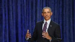 Obama réplique fermement à Trump après la sortie de l'accord sur le nucléaire iranien qu'il a signé en