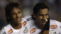 Neymar va retrouver l'un de ses grands copains en Ligue 1, à