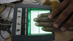 Supreme Court's Aadhaar Verdict A Slap On BJP's Face, Says