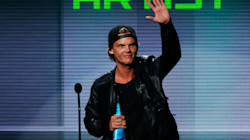 Avicii's Family Releases Statement Saying The DJ 'Could Not Go On Any