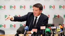 Renzi lascia, ma anche no. E nel Pd ormai è guerra: si rompe l'asse con il premier
