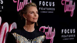 Charlize Theron's Movie 'Tully' Angers Maternal Mental Health