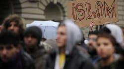 Suiza niega la nacionalidad a una pareja musulmana que no quiso dar la mano a gente del sexo
