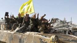 El Estado Islámico sufre su mayor derrota en