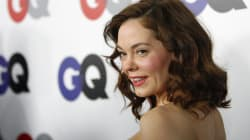 Rose McGowan Tweets About Complicity As Bombshell Weinstein Report