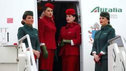 In Cdm le proroghe per Alitalia. Lufthansa: